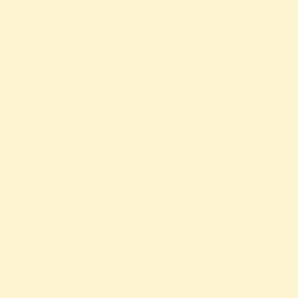 Greinplast farba wewnętrzna ceramiczna Jasna wełna FWC02