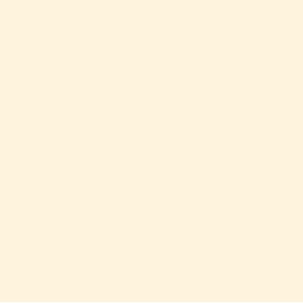 Greinplast farba wewnętrzna ceramiczna Szlachetny beż FWC03