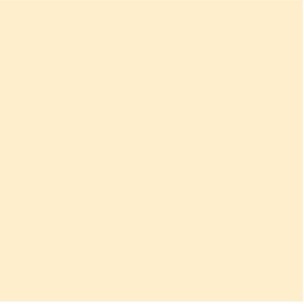 Greinplast farba wewnętrzna ceramiczna Popołudniowe cappucino FWC04