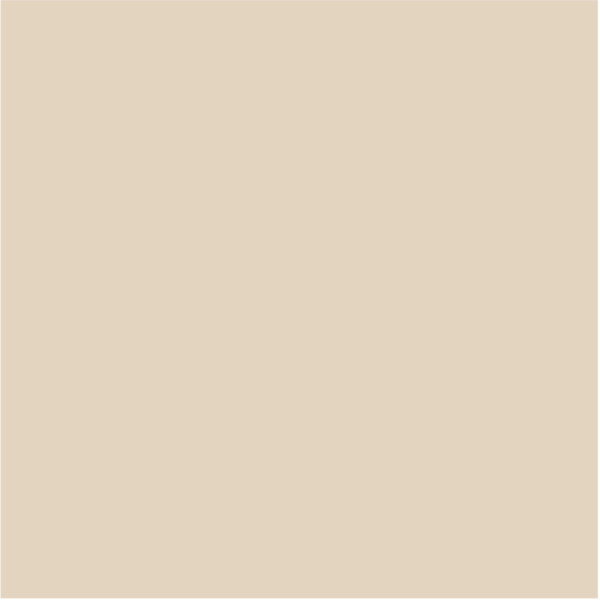 Greinplast farba wewnętrzna ceramiczna Księżycowy pył FWC05