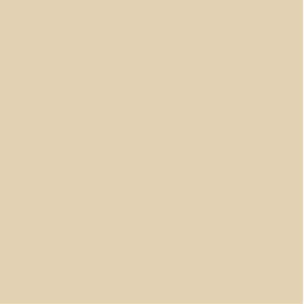 Greinplast farba wewnętrzna ceramiczna Starożytny papirus FWC06