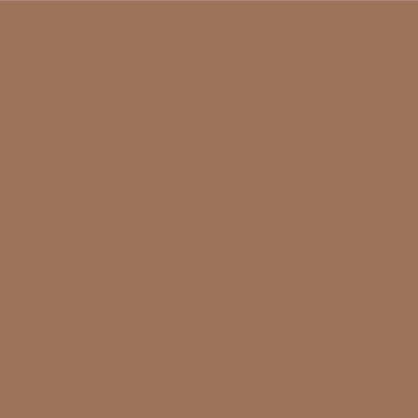 Greinplast farba wewnętrzna ceramiczna Mleczne kakao FWC09