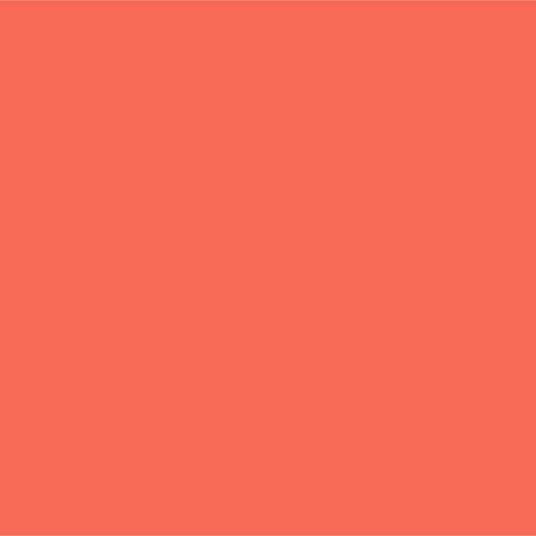 Greinplast farba wewnętrzna ceramiczna Koralowe muśnięcie FWC18