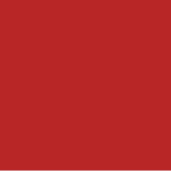 Greinplast farba wewnętrzna ceramiczna Czerwień kubańska FWC20