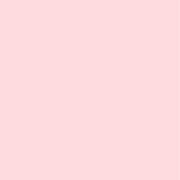 Greinplast farba wewnętrzna ceramiczna Japoński oleander FWC22