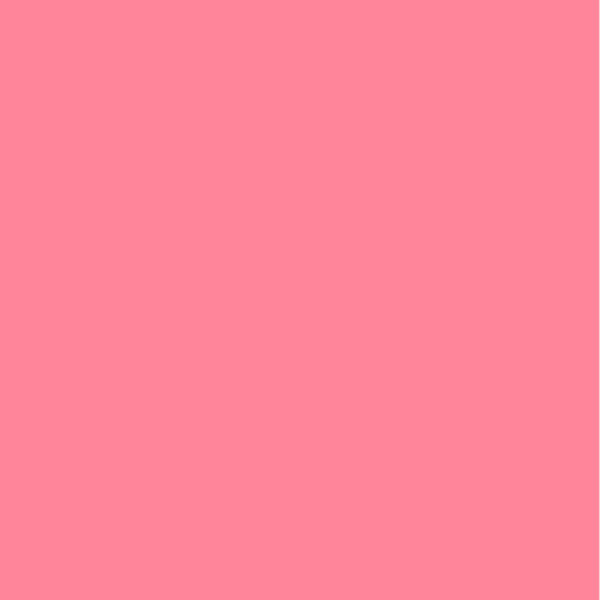 Greinplast farba wewnętrzna ceramiczna Neonowa lilia FWC27