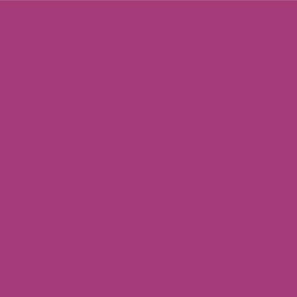 Greinplast farba wewnętrzna ceramiczna Purpurowa magnolia FWC30