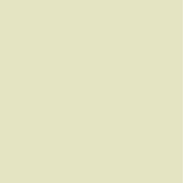 Greinplast farba wewnętrzna ceramiczna Koktajl migdałowy FWC35