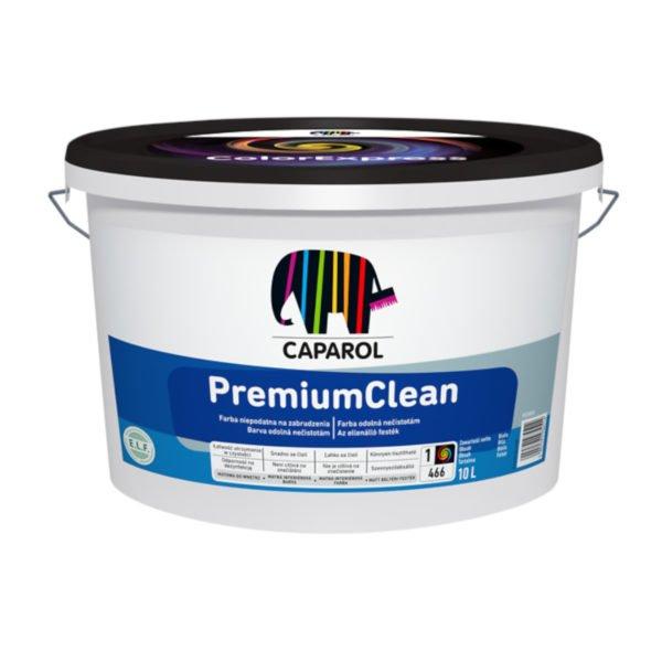 CAPAROL PREMIUM CLEAN FARBA CERAMICZNA