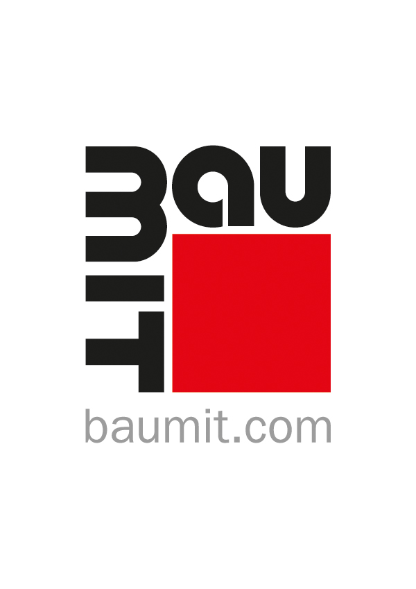baumit