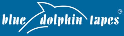 blue_dolphin