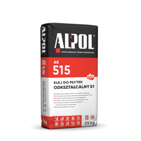 ALPOL AK 515