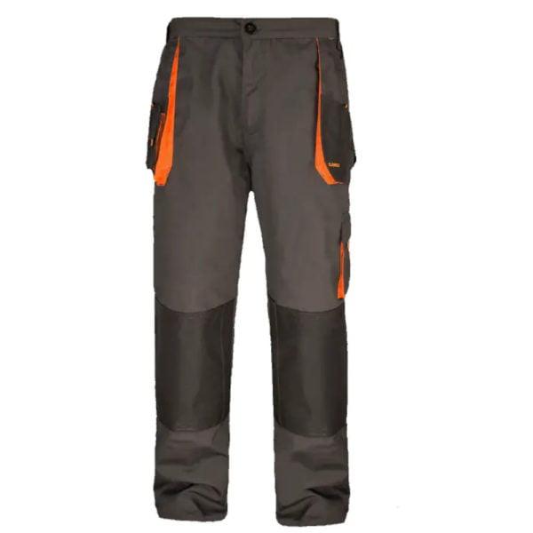 CLASSIC spodnie do pasa