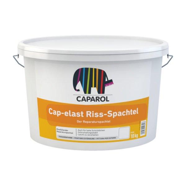 CAPAROL CAP-ELAST RISS-SPACHTEL