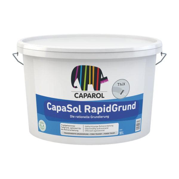 CAPAROL CAPASOL RAPIDGRUNT