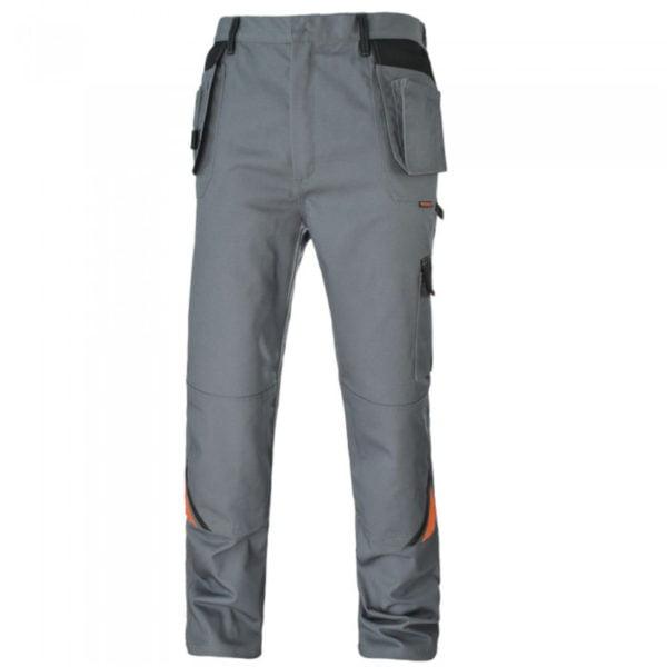 PROFESIONAL spodnie do pasa